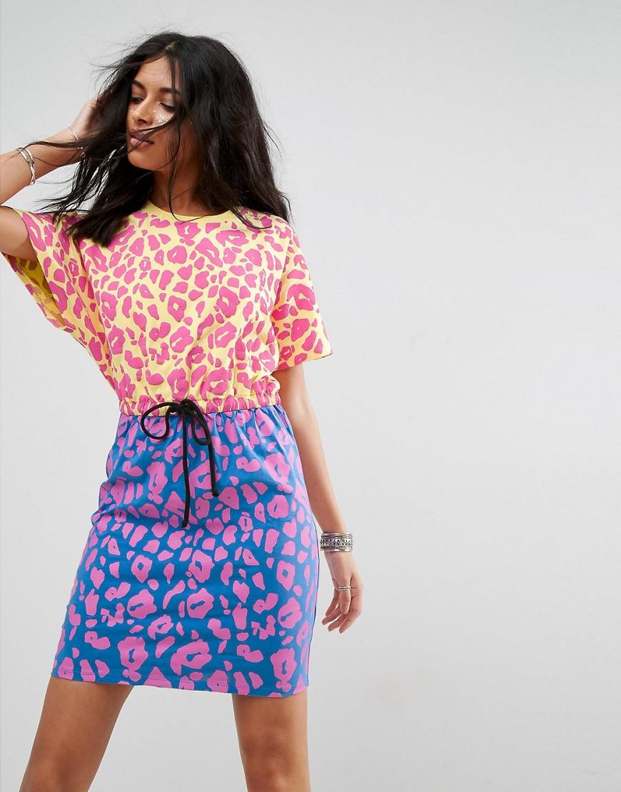 Платье 80 х