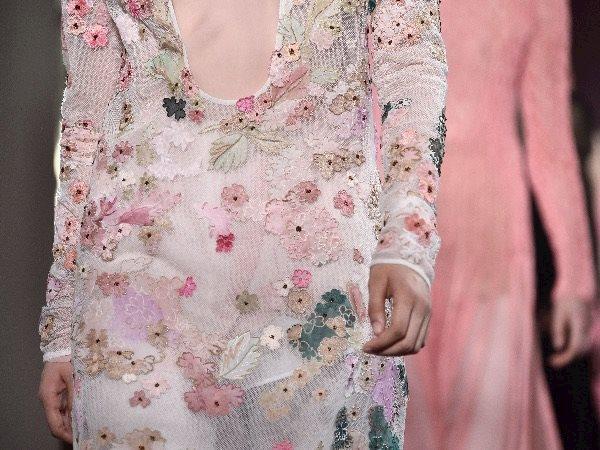 Самые летние платья