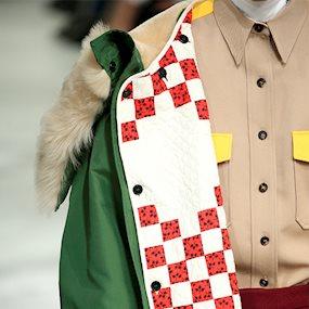 Ношу зимой: 5 видов верхней одежды