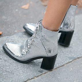 """""""It-shoes"""" на весну"""