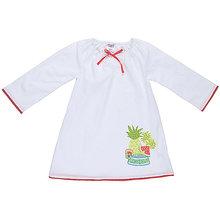 Sweet Berry | Платье для девочки Sweet Berry | Clouty