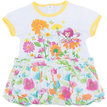 Soni Kids | Платье для девочки  Soni Kids | Clouty
