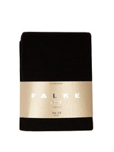 Falke | Cashmere tights | Clouty