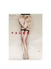 Falke | Invisible Deluxe 8 hold-ups | Clouty
