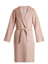MAX MARA | Lilia coat | Clouty