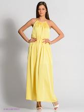 Camelot | Платье | Clouty