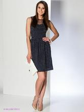 Acasta | Платье | Clouty