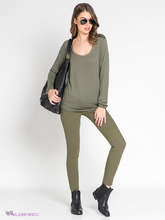 American Outfitters | Джинсы | Clouty