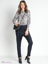 American Outfitters | Брюки | Clouty