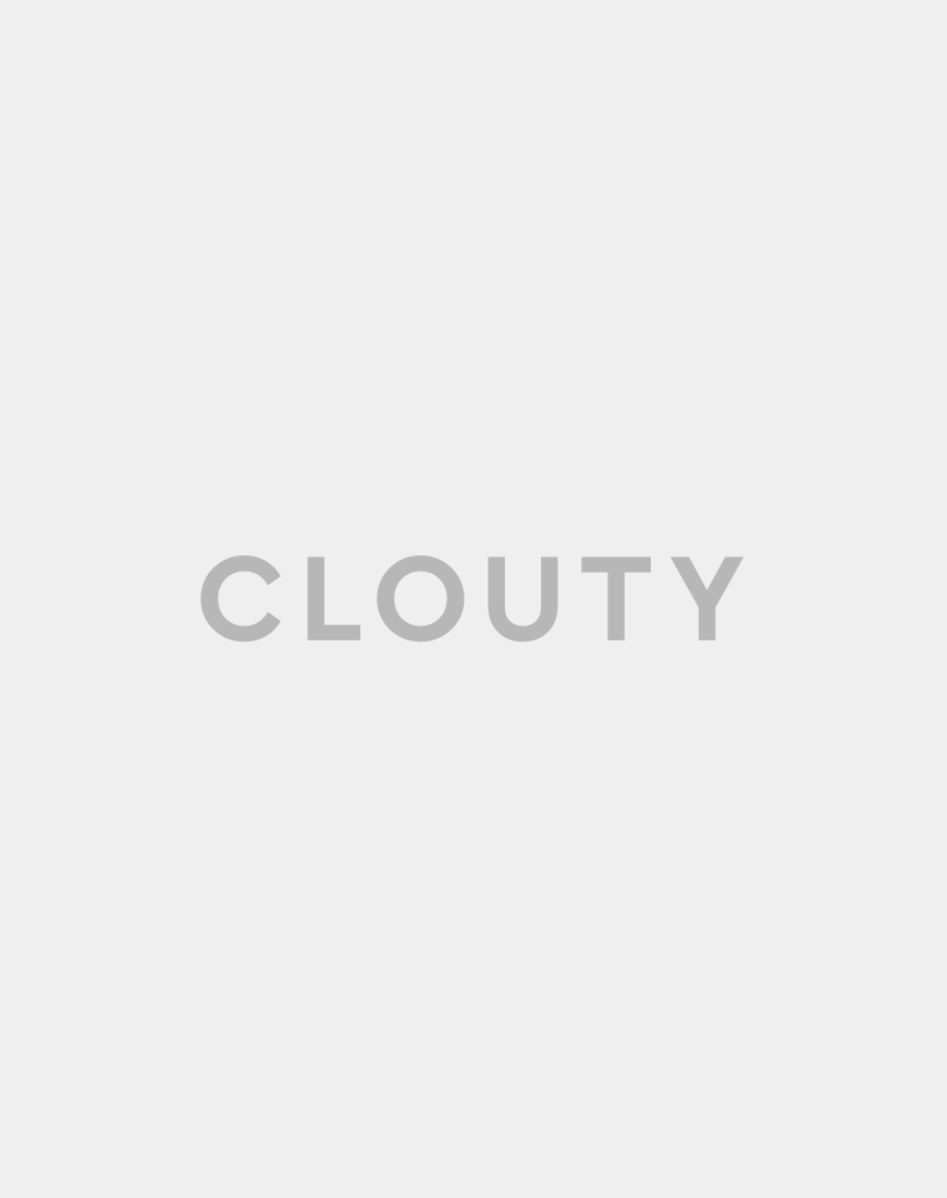 American Outfitters | Жакет | Clouty