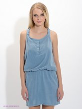 American Outfitters | Платье | Clouty