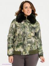 Acasta | Куртка | Clouty