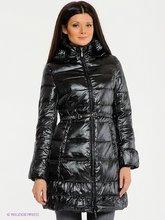 Acasta | Пальто | Clouty