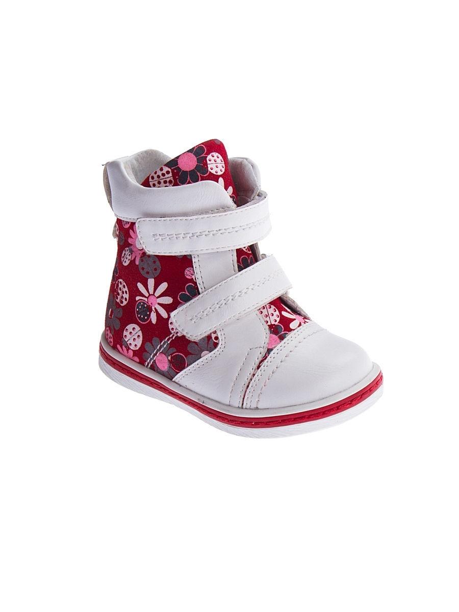 Оксана деревянные ботинки для девочек из китая жирно Незабываемый праздник