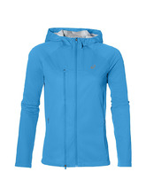 ASICS | Куртка ACCELERATE JACKET | Clouty