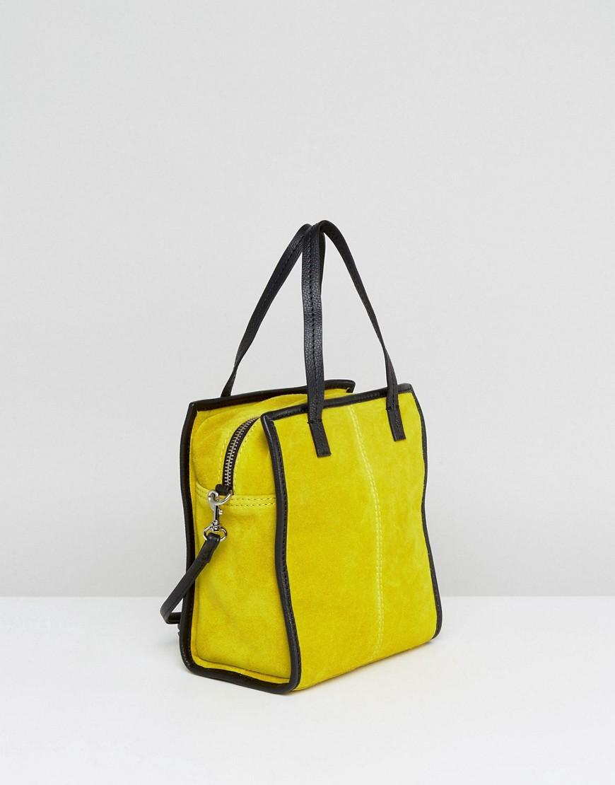 замшевые сумки интернет магазин себе:
