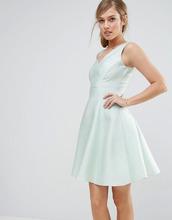 Coast | Платье мини Coast Jennifer - Зеленый | Clouty