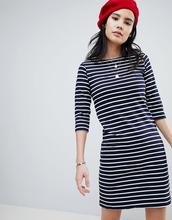 Sugarhill Boutique | Платье в полоску Sugarhill Boutique Brighton - Мульти | Clouty