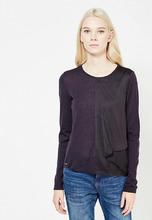 Armani Jeans | Джемпер | Clouty