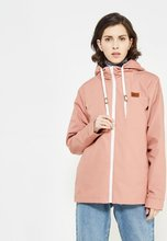 BILLABONG | Куртка | Clouty