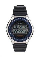 Casio   Часы   Clouty