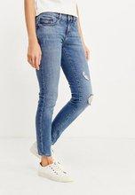 Calvin Klein Jeans   Джинсы   Clouty