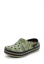 Crocs | Сабо | Clouty