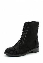 Dino Ricci | Ботинки | Clouty