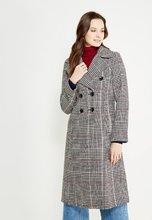 Dorothy Perkins | Пальто | Clouty