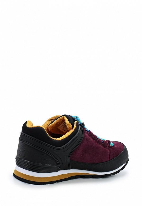 Ламода спортивная обувь