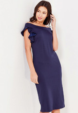 Alina Assi   Платье   Clouty