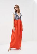 Maria Rybalchenko | Платье | Clouty