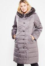 Montserrat   Куртка утепленная   Clouty