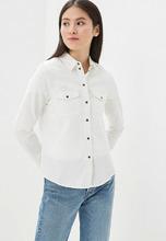 Noisy May | Рубашка джинсовая | Clouty