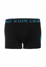 POLO RALPH LAUREN | Трусы | Clouty