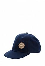 Reima | Бейсболка | Clouty