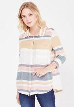Roxy | Рубашка | Clouty