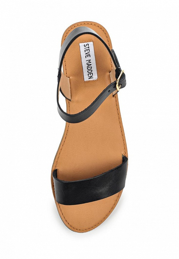 steve madden See what steve madden (stevemadden) has discovered on pinterest, the world's biggest collection of ideas.