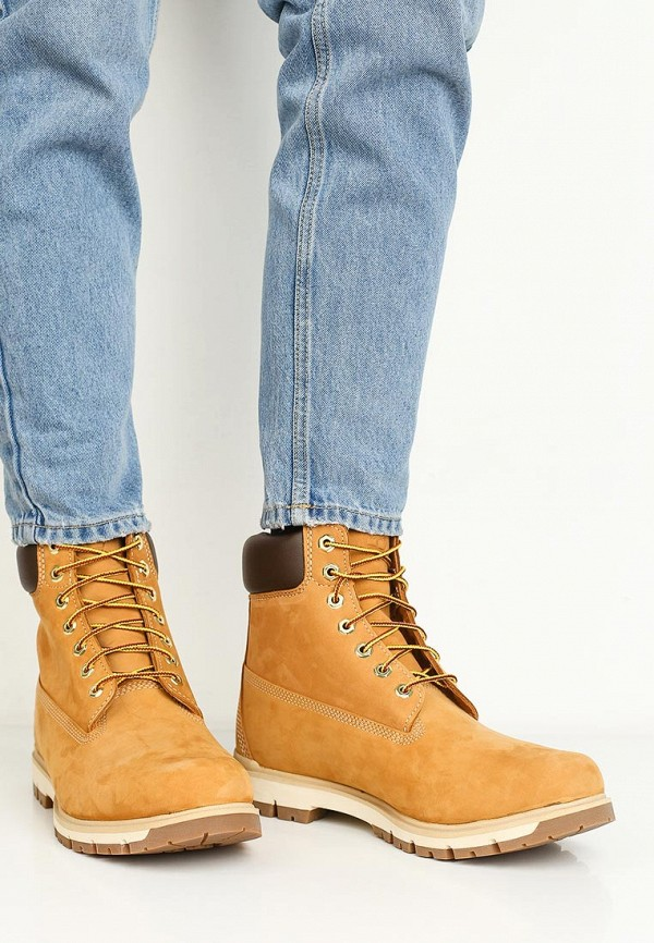 timberland place distribution Timberland shoes & boots spring sale: save up to 55% off shoescom's huge selection of timberland boots and shoes over 140 styles available free shipping and exchanges, and a 100% price.