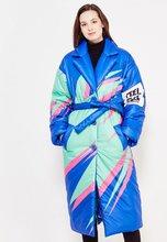 Vika Smolyanitskaya | Куртка утепленная | Clouty