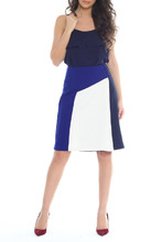Moda Di Chiara | Юбка Moda di Chiara | Clouty