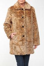 Marks & Spencer | Пальто Marks & Spencer | Clouty