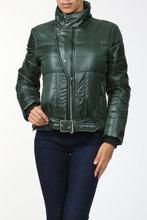 HOGAN   Куртка Hogan   Clouty