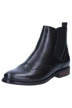 Dino Ricci | Ботинки Dino Ricci | Clouty
