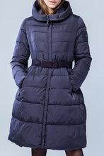 Clasna   Куртка зимняя Clasna   Clouty