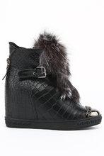 Araz | Ботинки Araz | Clouty
