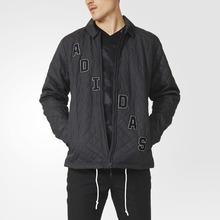 adidas | Куртка утепленная adidas Originals | Clouty