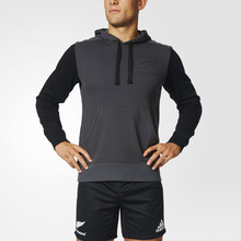 adidas | Худи All Blacks Supporters adidas Performance | Clouty