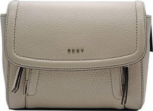 DKNY | Кожаные сумки DKNY R171210201277 | Clouty