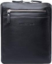 Lakestone | Кожаные сумки Lakestone 957057/BL | Clouty